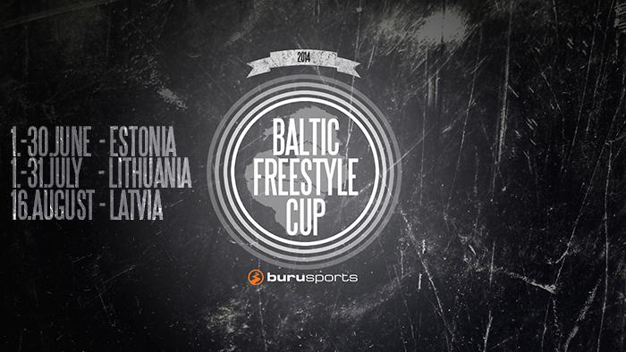 BBFC-logo